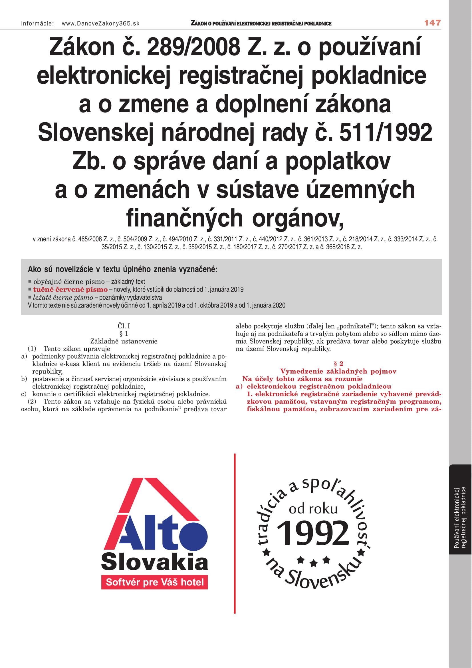 alto_zakon_o_registracnych_pokladniach_2019_po_jednej_stranane-02