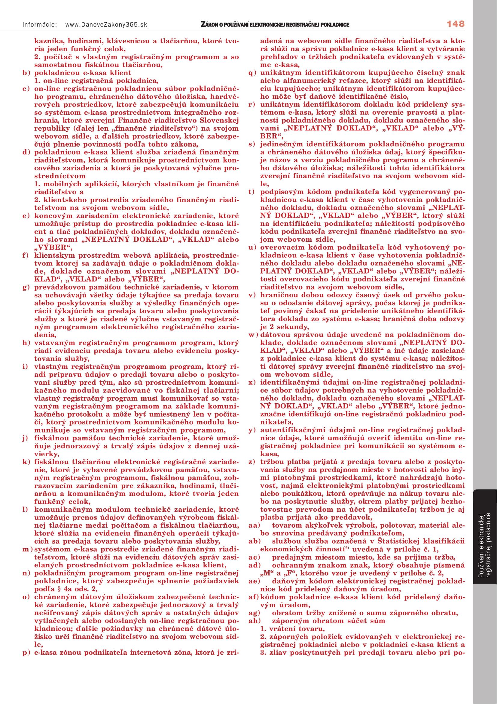 alto_zakon_o_registracnych_pokladniach_2019_po_jednej_stranane-03