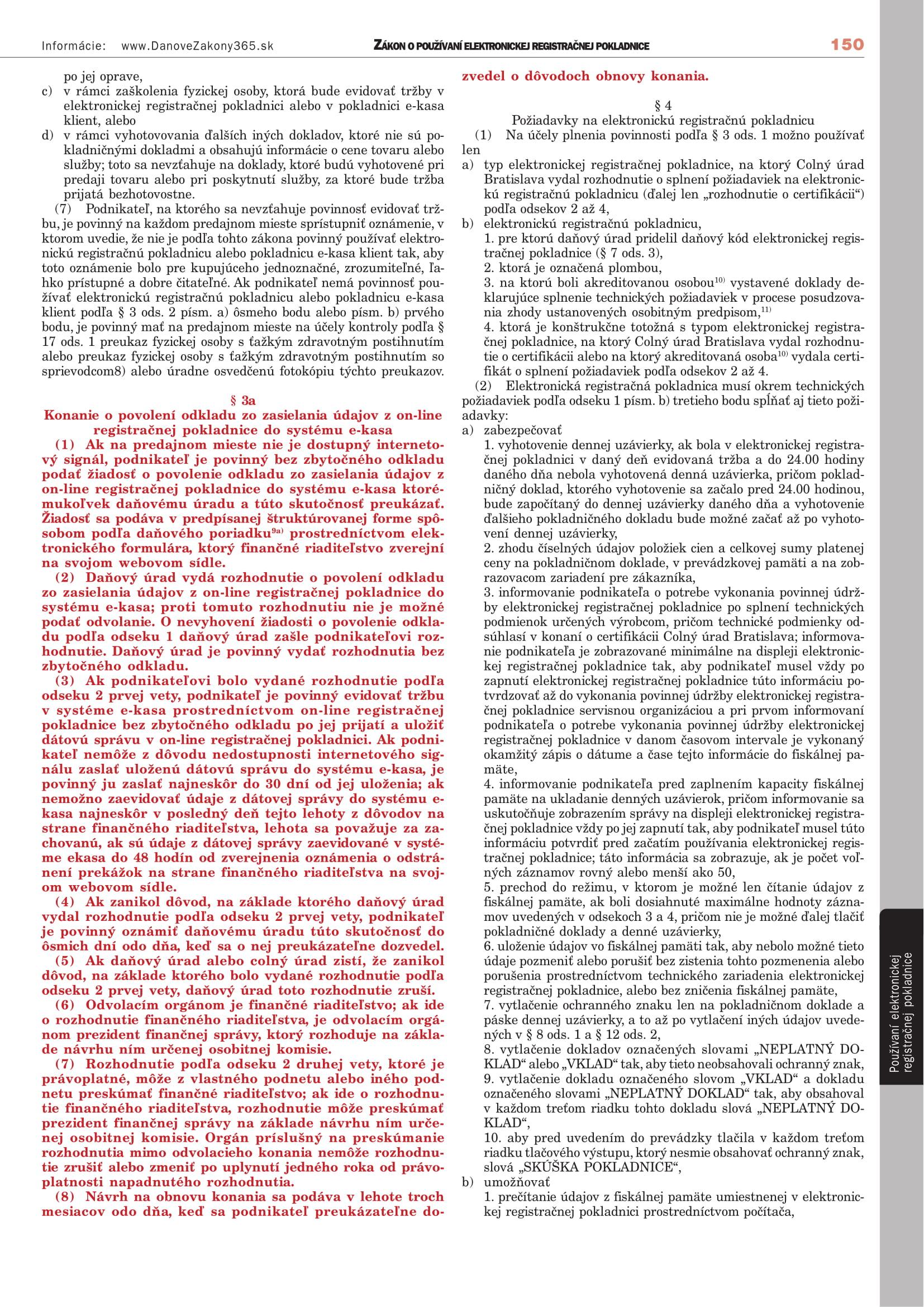 alto_zakon_o_registracnych_pokladniach_2019_po_jednej_stranane-05