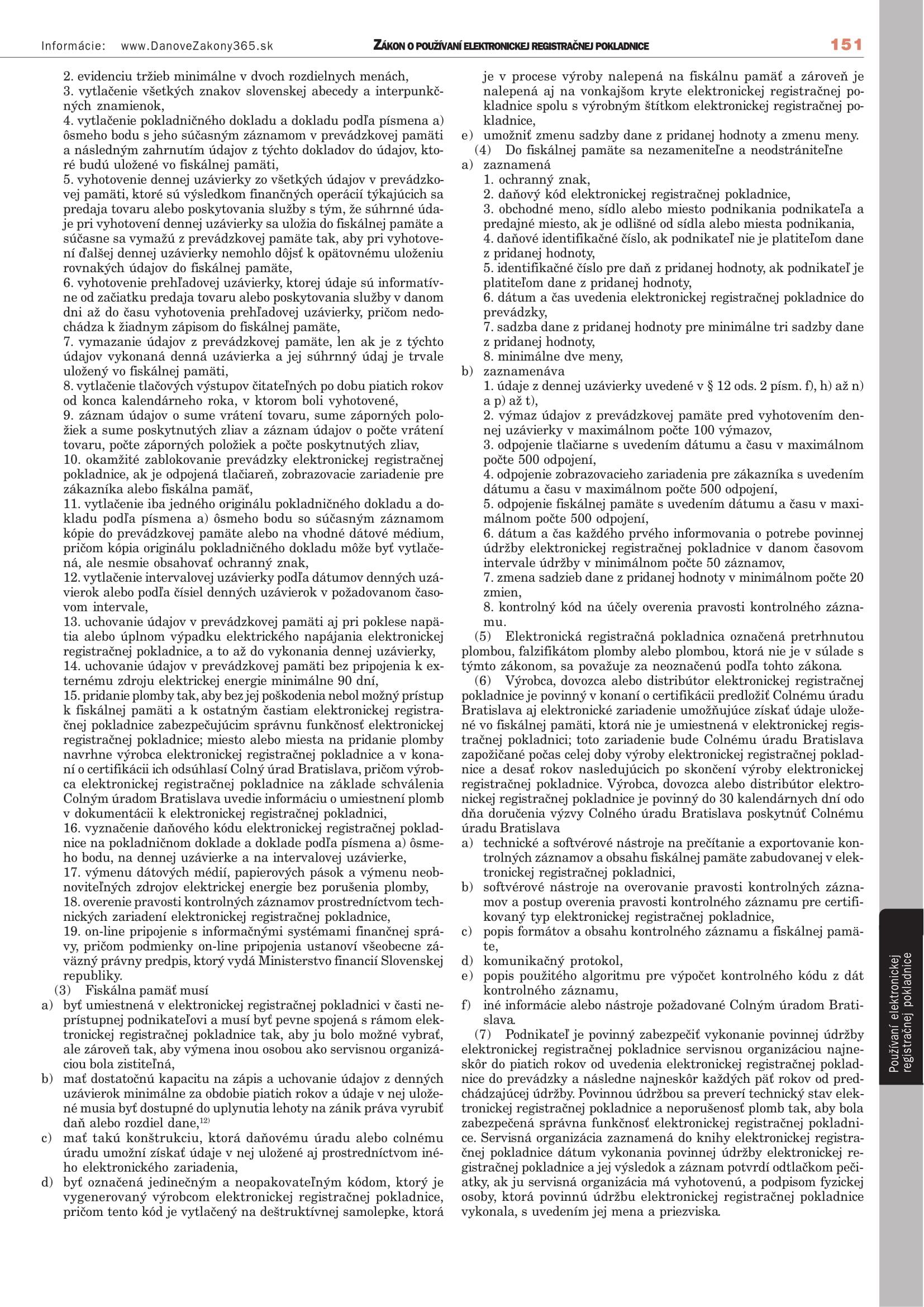 alto_zakon_o_registracnych_pokladniach_2019_po_jednej_stranane-06