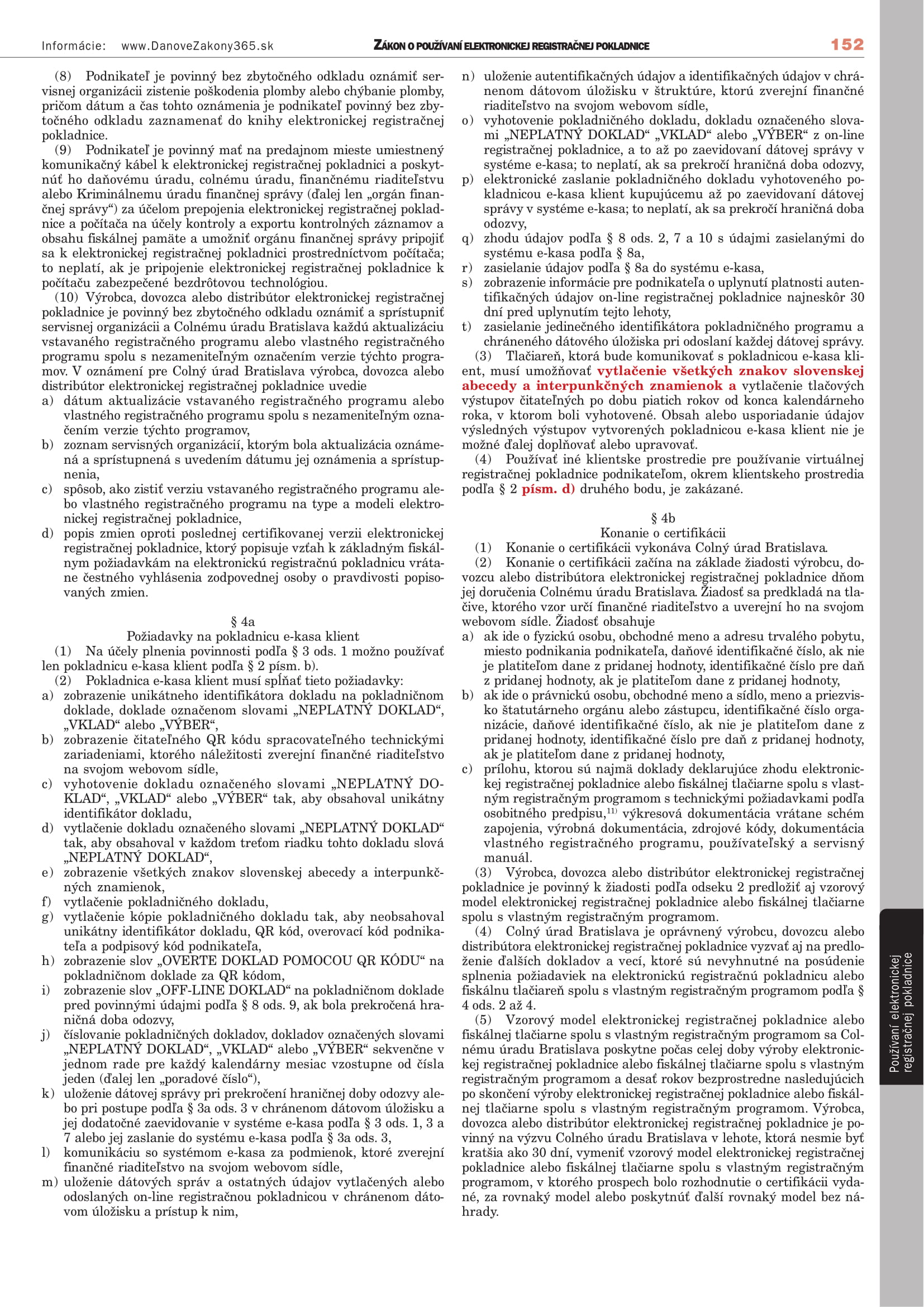 alto_zakon_o_registracnych_pokladniach_2019_po_jednej_stranane-07