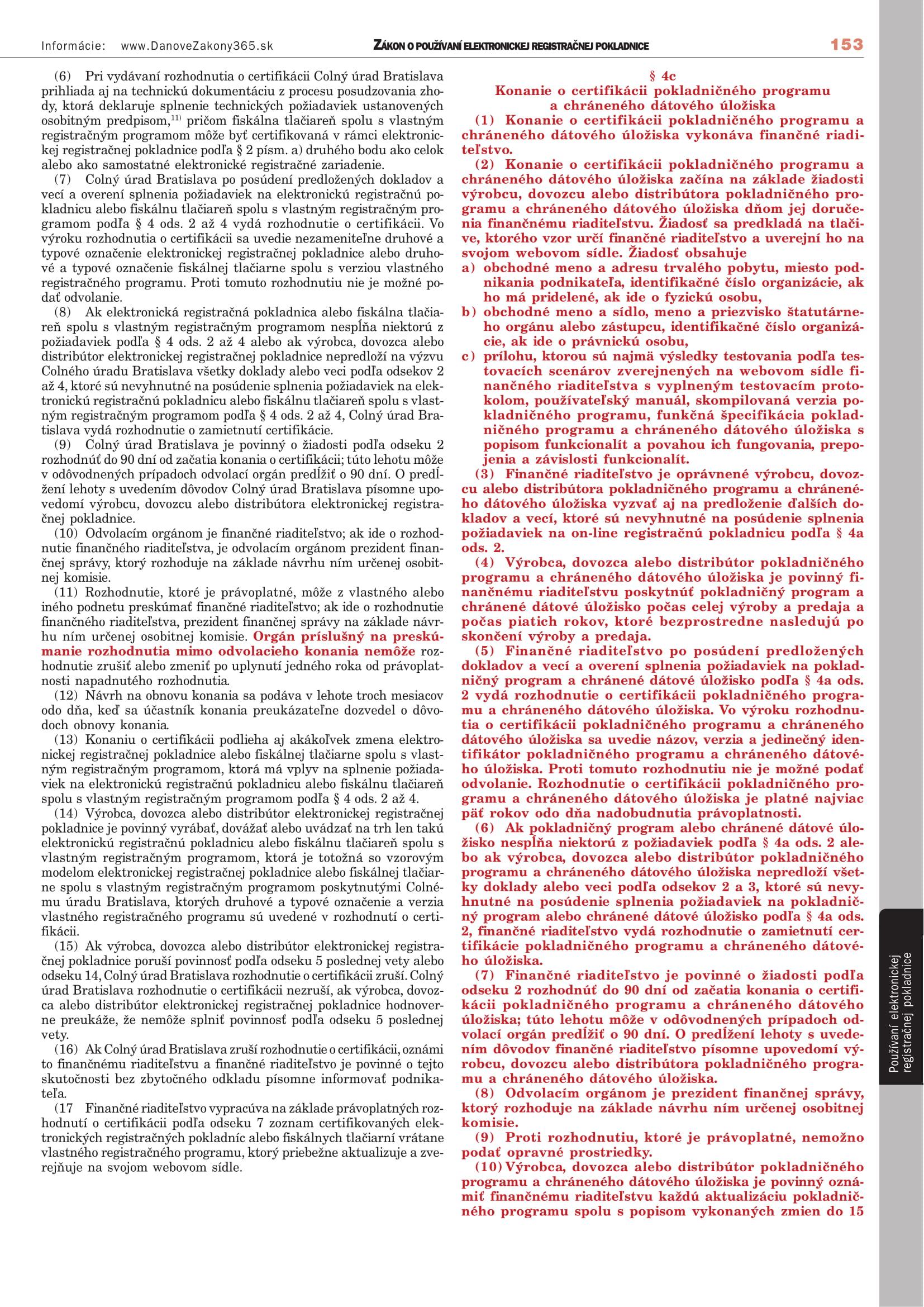 alto_zakon_o_registracnych_pokladniach_2019_po_jednej_stranane-08