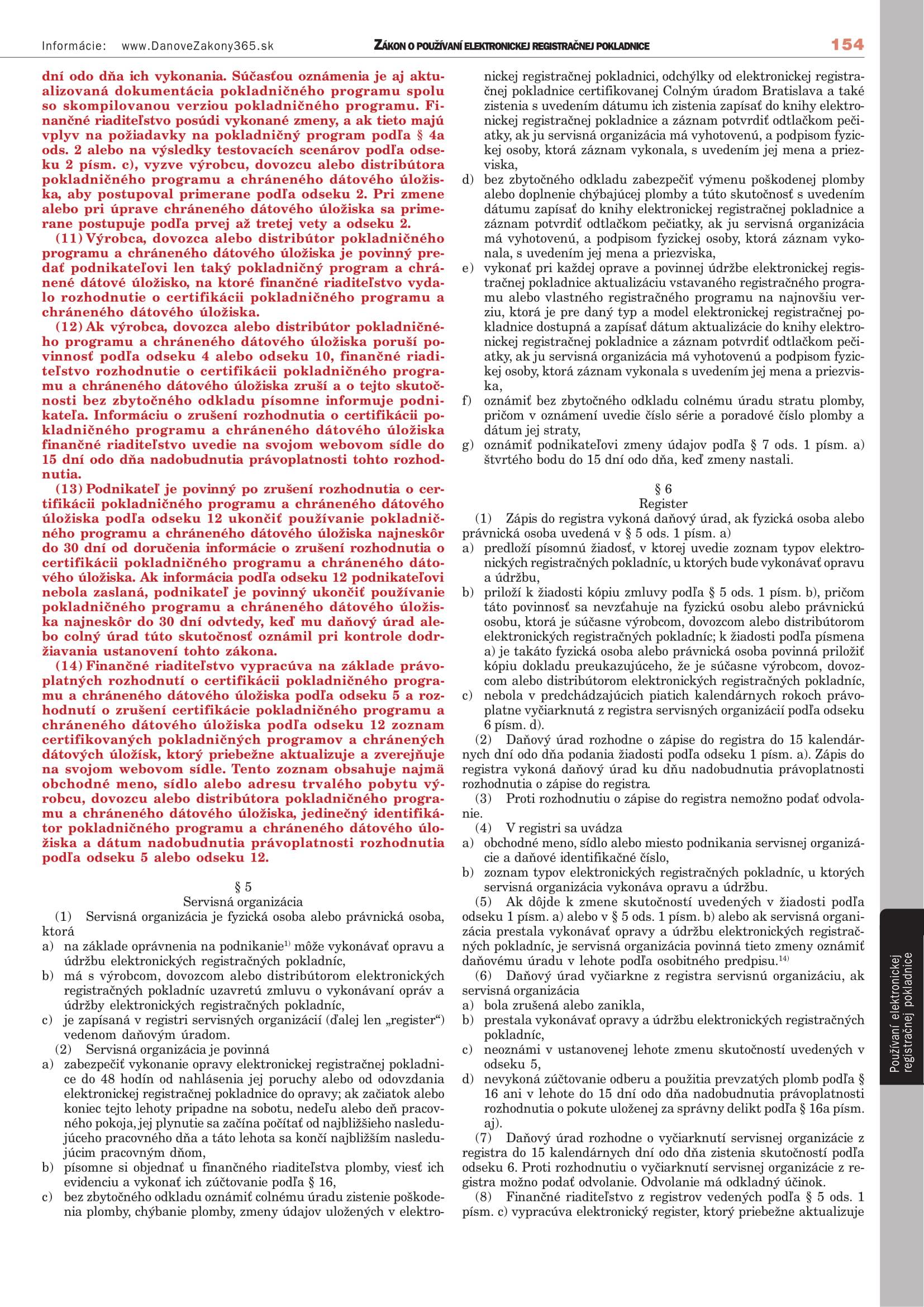 alto_zakon_o_registracnych_pokladniach_2019_po_jednej_stranane-09