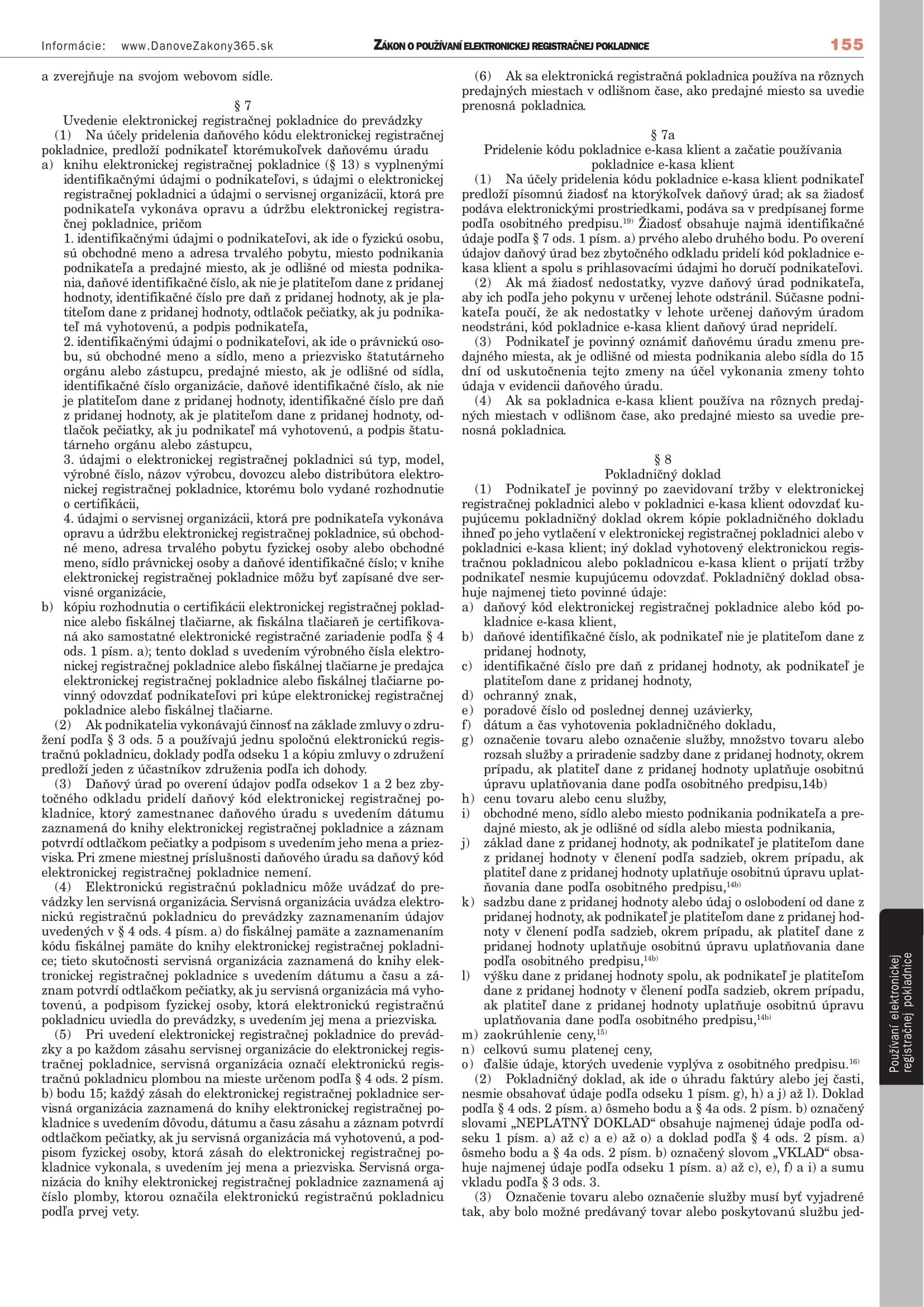 alto_zakon_o_registracnych_pokladniach_2019_po_jednej_stranane-10
