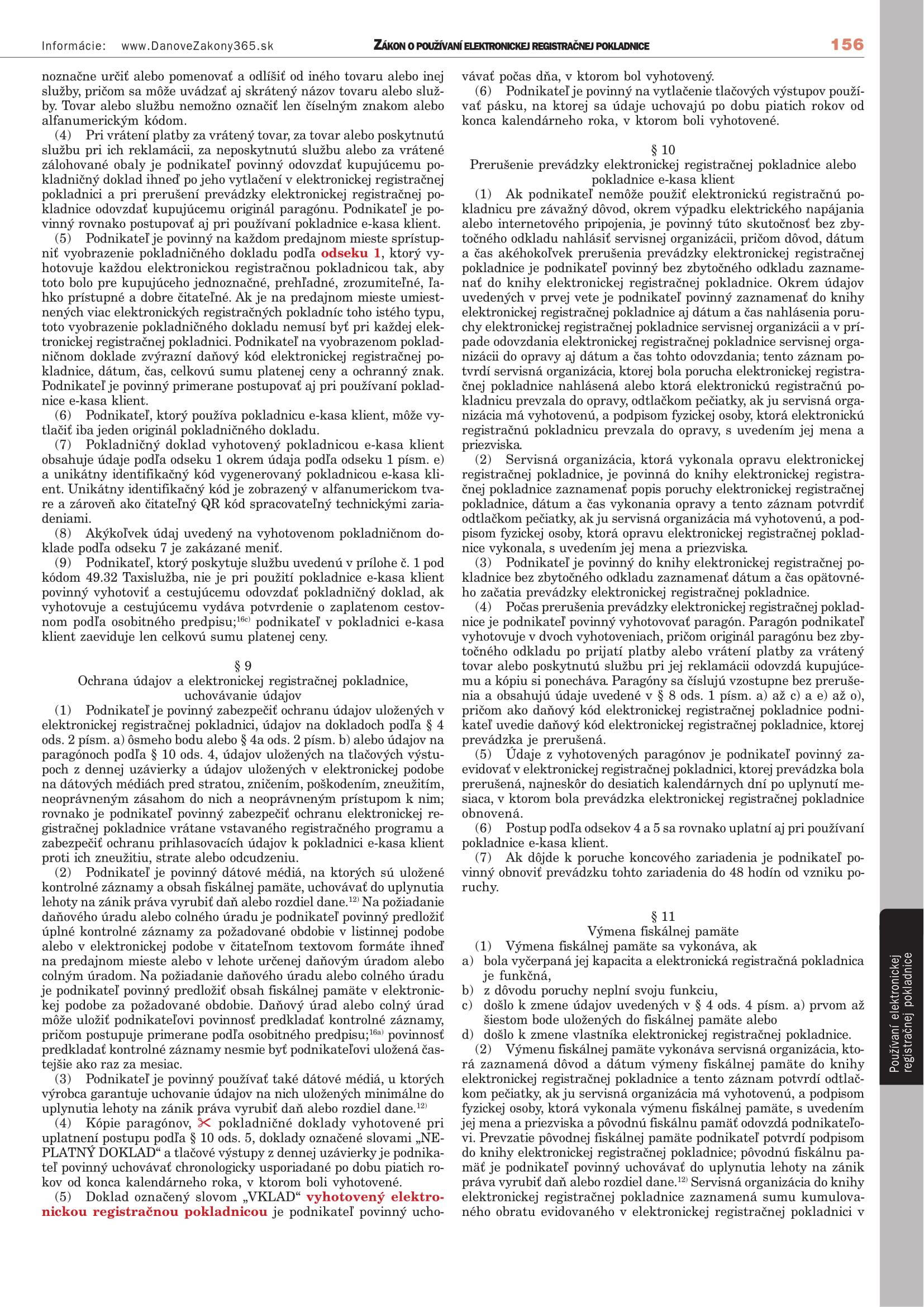 alto_zakon_o_registracnych_pokladniach_2019_po_jednej_stranane-11