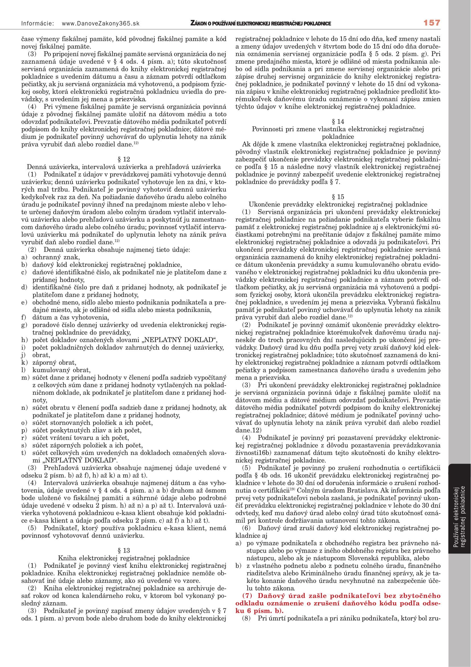 alto_zakon_o_registracnych_pokladniach_2019_po_jednej_stranane-12