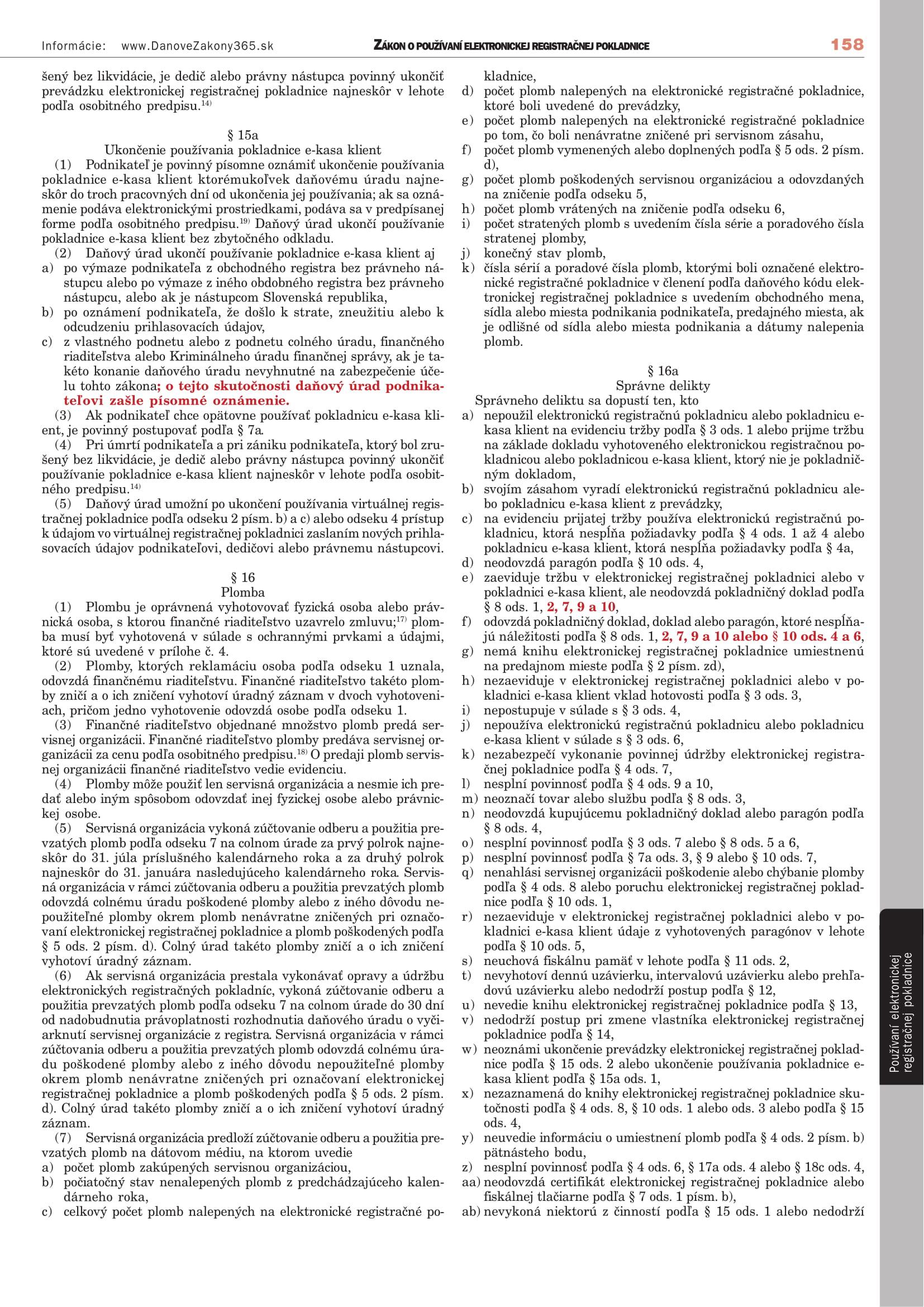 alto_zakon_o_registracnych_pokladniach_2019_po_jednej_stranane-13