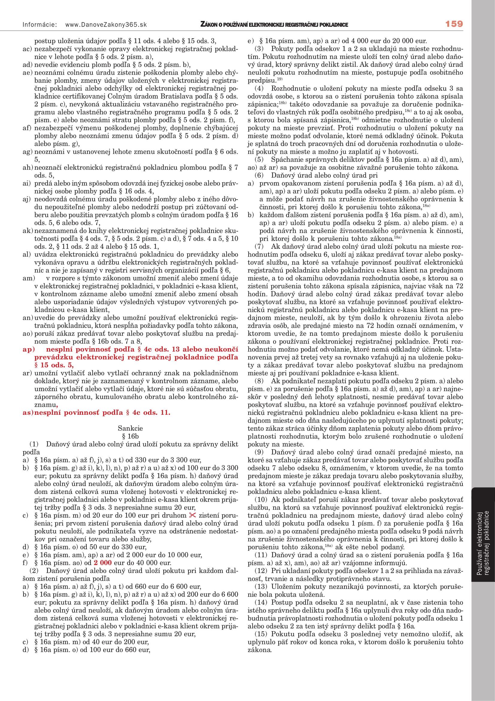 alto_zakon_o_registracnych_pokladniach_2019_po_jednej_stranane-14
