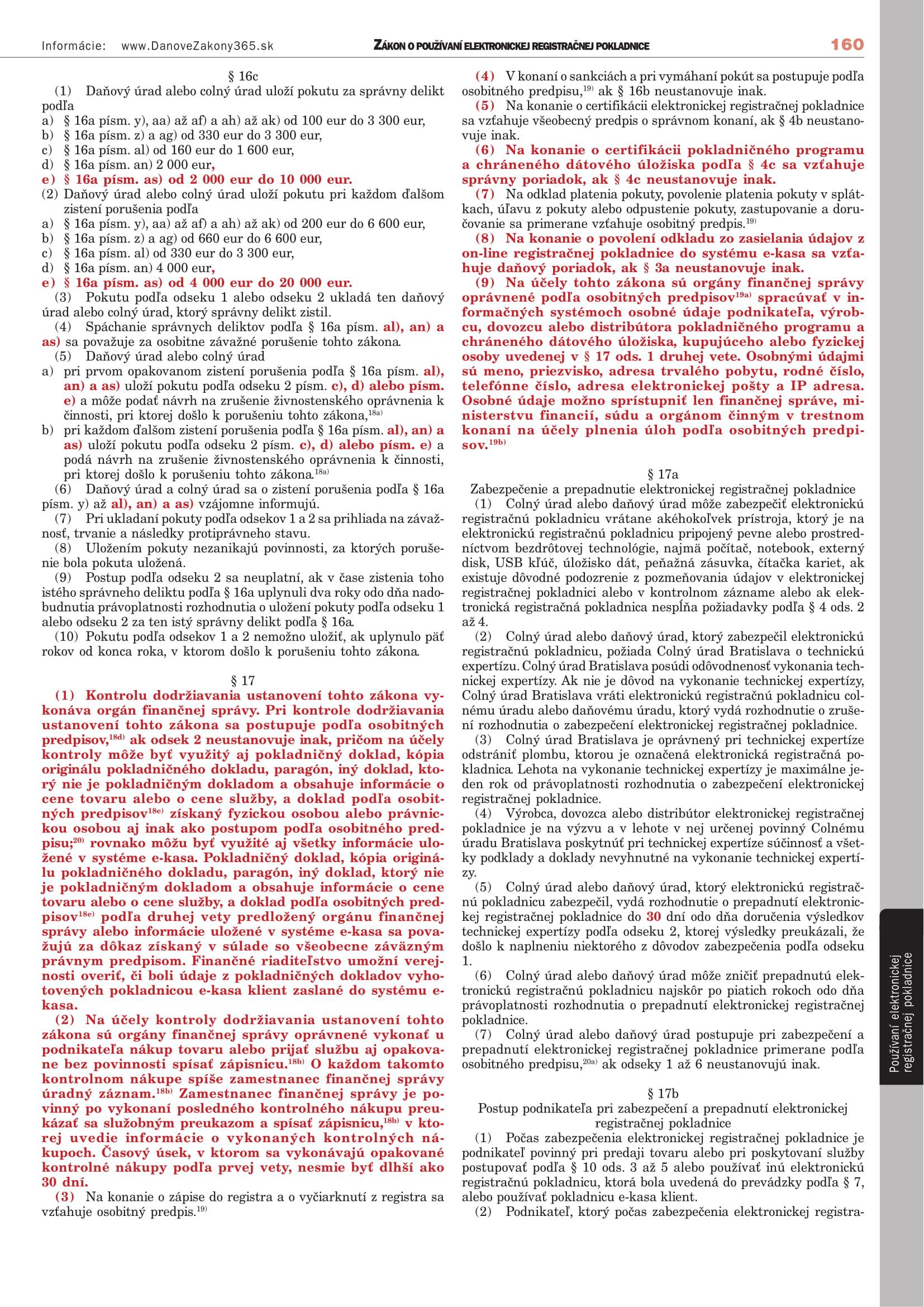 alto_zakon_o_registracnych_pokladniach_2019_po_jednej_stranane-15