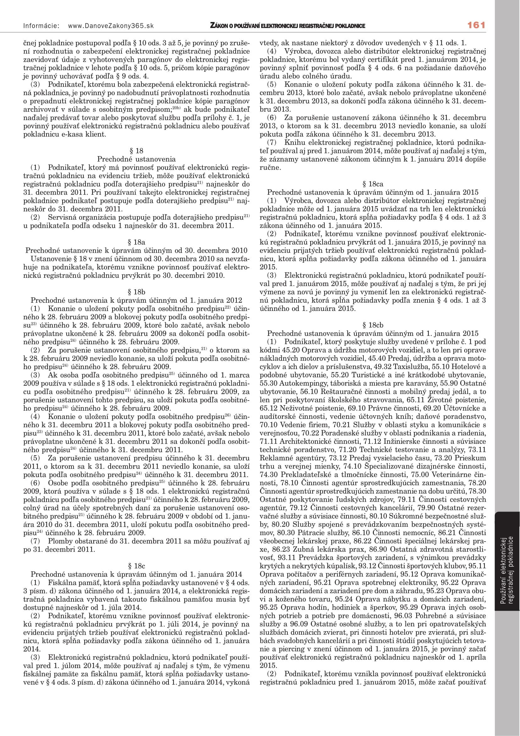 alto_zakon_o_registracnych_pokladniach_2019_po_jednej_stranane-16
