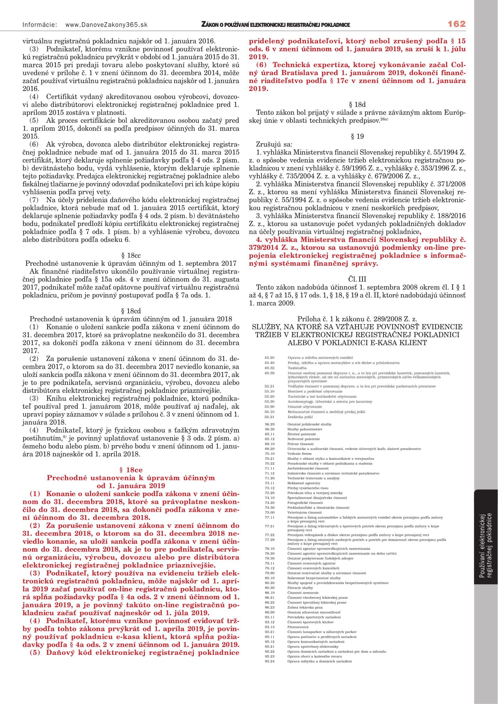 alto_zakon_o_registracnych_pokladniach_2019_po_jednej_stranane-17