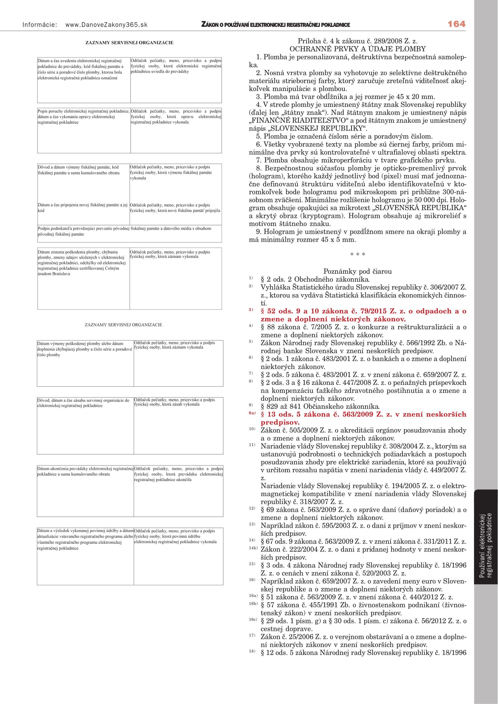 alto_zakon_o_registracnych_pokladniach_2019_po_jednej_stranane-19