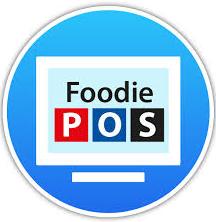 foodiepos