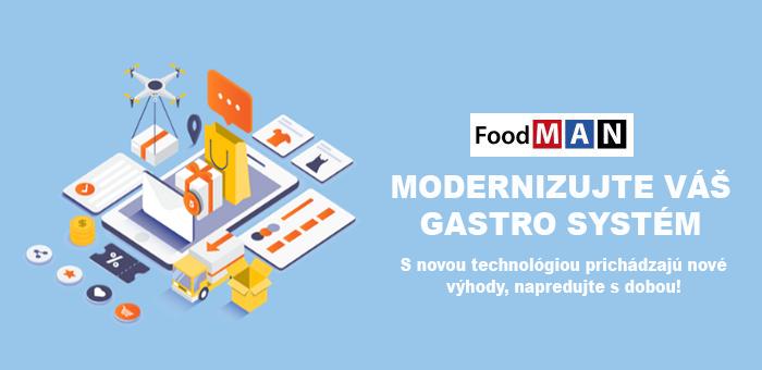 foodmanstore