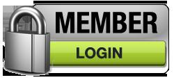 Registračný formulár pre Zákaznícky portál