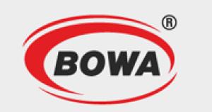 eKasa BOWA certifikácia